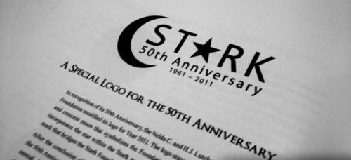 50th-logo-1