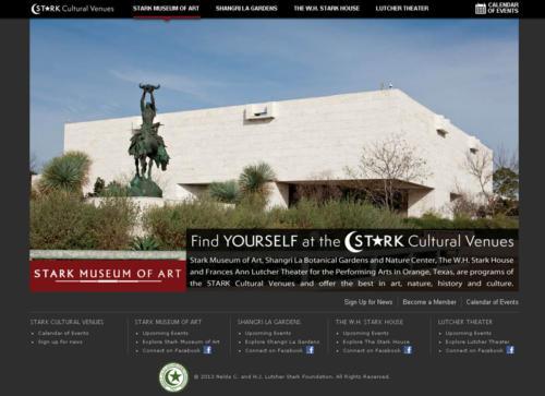 sma_homepage