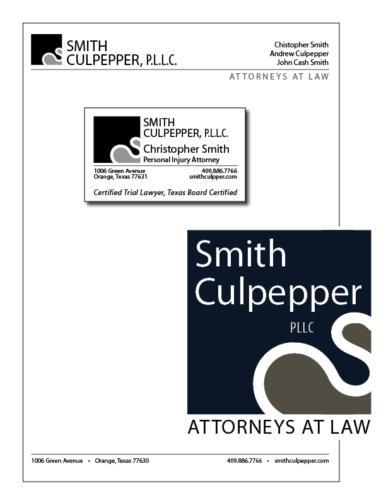 smithculpepper