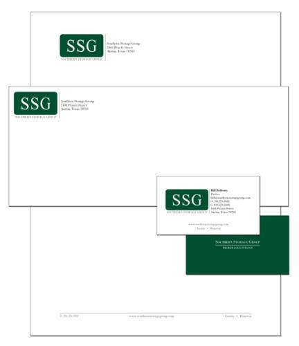 ssg_identity