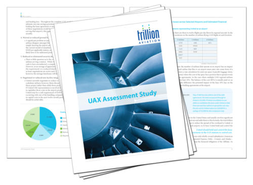 uax_booklet