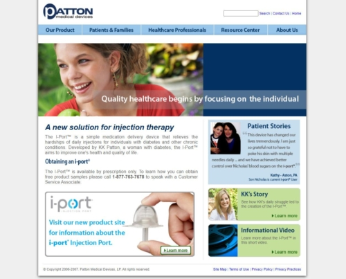 pattonmd-website (1)